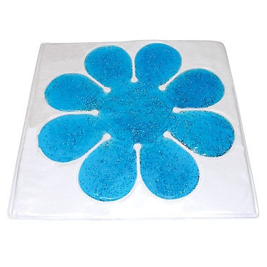 Bios Flower Gel Pad