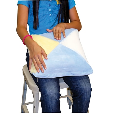 Bios Sensory Pillow, Large