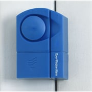 Bios Door/Window Alarm
