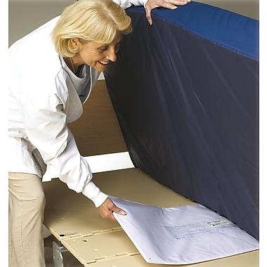 Bios Under mattress Sensor Pad