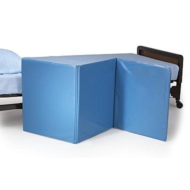 Bios Tri Fold Bedside Fall Matt