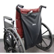 Bios Footrest Bag for Wheelchair