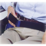 Bios Easy Release Nylon Belts