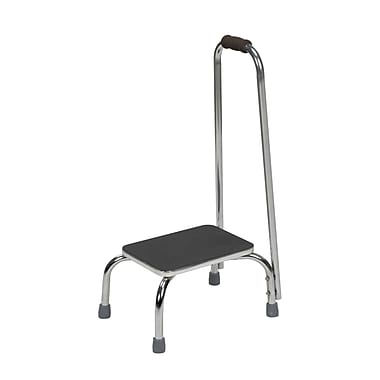 Bios DMI Foot Stool with Handle