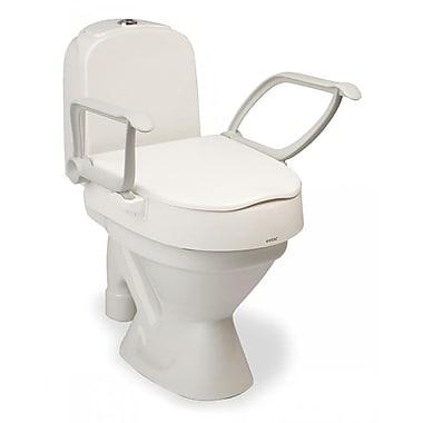 Bios Etac Cloo Toilet Seat Raiser