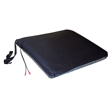 Bios ChairPro Gel-Foam Pad Alarm, 16