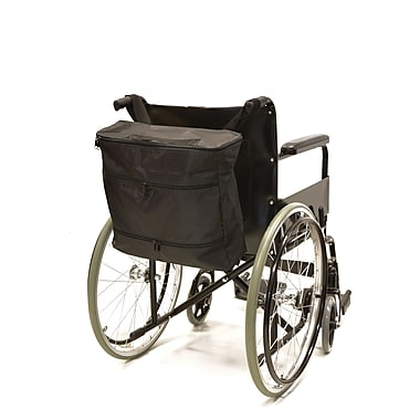 Bios Wheelchair Bag