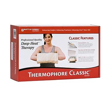 Bios Thermophore MAX Heat Multi Use Muff