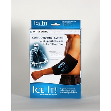 Bios Ice it Ankle/Elbow/Foot