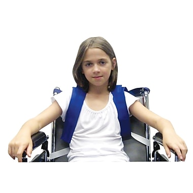 Bios Wheelchair Posture for Children, 8 -12 years old
