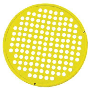 Bios Cando Extension/Flexion Web, Yellow, 14