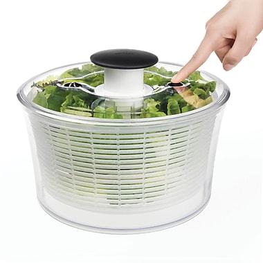Bios Good Grips® Salad Spinner