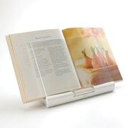 Bios Good Grips® Pop-up Cookbook Holder