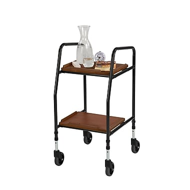 Bios Food Trolley