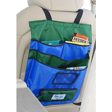 Bios Car Pack