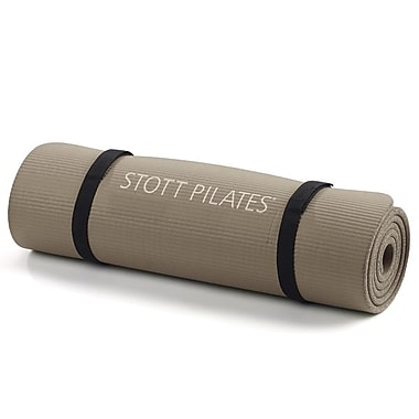 Bios Pilates Express Mats