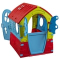 PalPlay Dream Playhouse