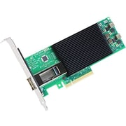 Intel® X520QDA1 Ethernet Converged Network Adapter