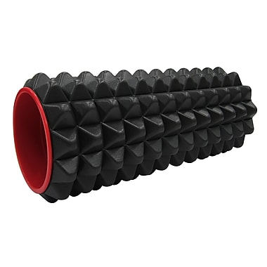 Iron Body Fitness Acupoint Foam Roller