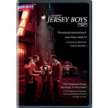 Jersey Boys (DVD)