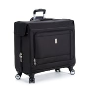 """Delsey® Helium Breeze 4.0 45"""" Garment Bag Spinners"""