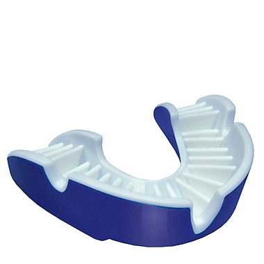 OPROshield Mouthguard, Gold Series, 2/Pack