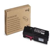 Xerox 106R02745 Magenta High Capacity Toner Cartridge