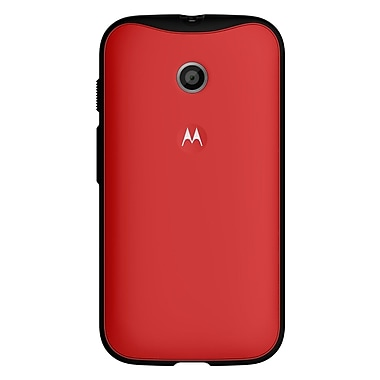 Motorola ELX Grip Series Cases for Moto E