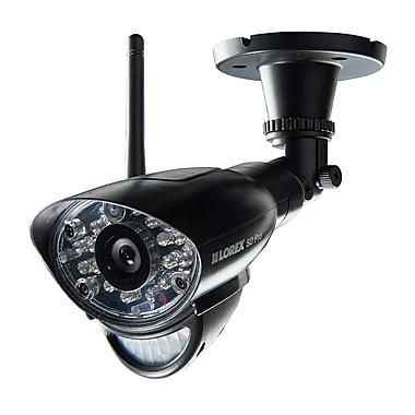 Lorex Add-on Wireless Camera for Lorex LW2962H Wi-Fi Recording System