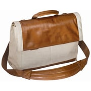 Bellino Tuscany Messenger Bag