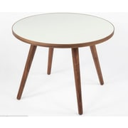dCOR design Sputnik Coffee Table