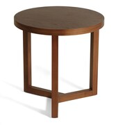 dCOR design Ostersund End Table