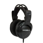 Koss Ur20 Headphone, Full size