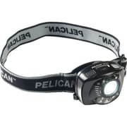 Pelican™ 2720C LED Headlight, Black