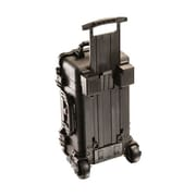 Pelican™ 1510M Case Mobility Kit, Black
