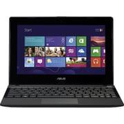Refurbished Asus 10.1 AMD A4 series 2GB DDR3 RAM Notebook Windows 8, Pink