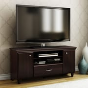 South Shore Granity 48'' TV Stand