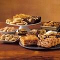 Harry & David Grand Bakery Sweets