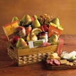 Harry & David Grand Signature Gift Basket