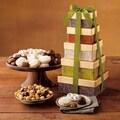 Harry & David Tower of Sweet Treats