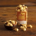 Harry & David Classic Caramel Moose Munch Gourmet Popcorn