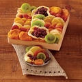 Harry & David Dried Fruit Tray