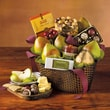 Harry & David Favorites Gift Basket