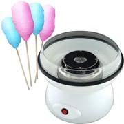 Trademark Chef Buddy™ Cotton Candy Machine