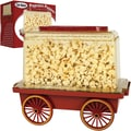 Trademark Chef Buddy™ 3-Step Popcorn Popper