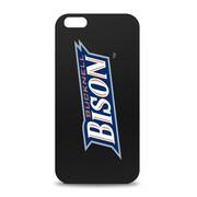 Centon iPhone 6 IPH6CV1BM-BU Classic Case, Bucknell University Bison