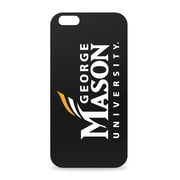 Centon iPhone 6 IPH6CV1BM-GMU Classic Case, George Mason University