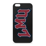 Centon iPhone 6 IPH6CV1BM-LMU Classic Case, Loyola Marymount University