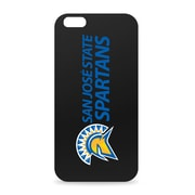 Centon iPhone 6 IPH6CV1BM-SJ Classic Case, San Jose State University Spartans