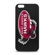 Centon iPhone 6 IPH6CV1BM-SJU Classic Case, Saint Joseph University Hawks